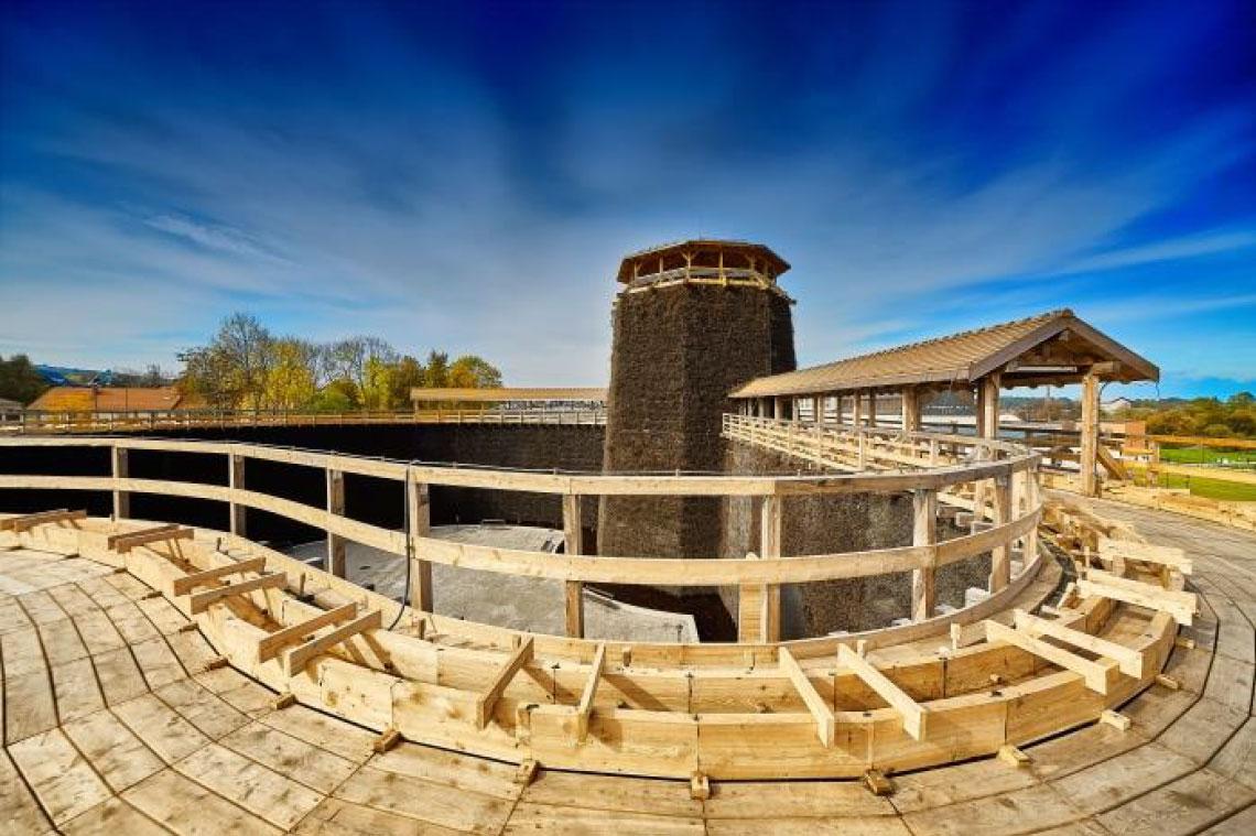wieliczka-salt-mine-graduation-tower